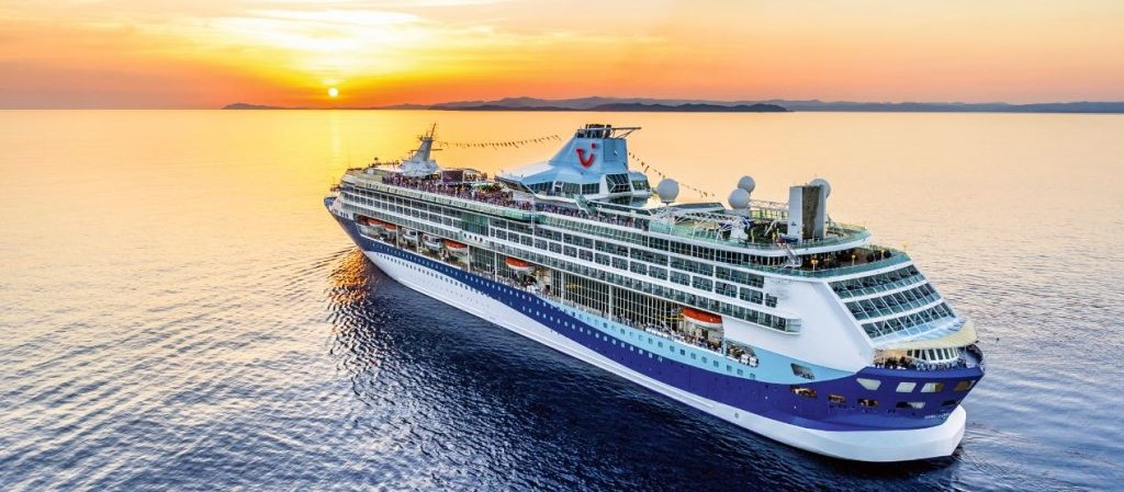 2020 Cruise Deals.Marella Explorer Book 2019 2020 Cruise Deals Cruise1st