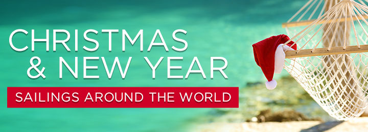 Christmas In July Ideas South Africa.2019 Christmas Cruises Discover Holiday Cruise Deals