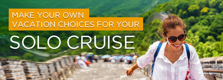 Solo Cruise Deals 2020.Cheap Cruises For Single Passengers Cruise1st